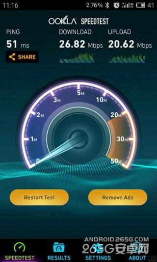 魅族MX4 Pro移动联通4G对比