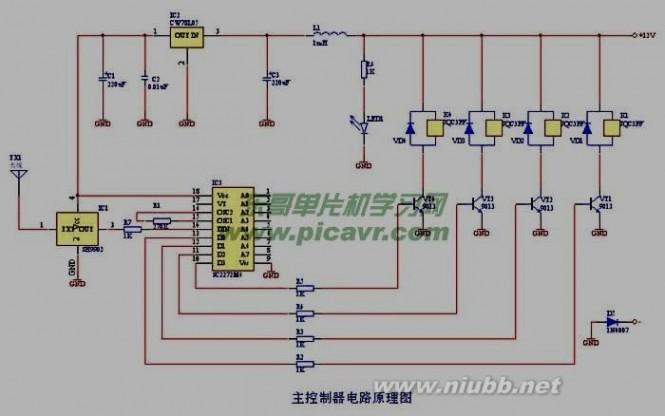 筒化电路原理图,该锅的部分参数如下表,煮饭时,温控开关s是闭合的,饭