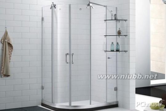 卫生间淋浴房 好的卫生间淋浴房设计推荐