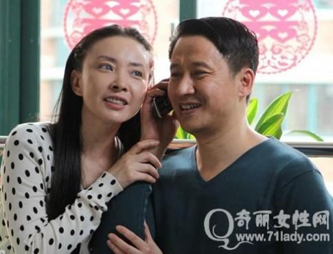 吴晓丹的老公 吴晓丹的老公是谁?主演的电视剧?吴晓丹个人资料及泳装图片