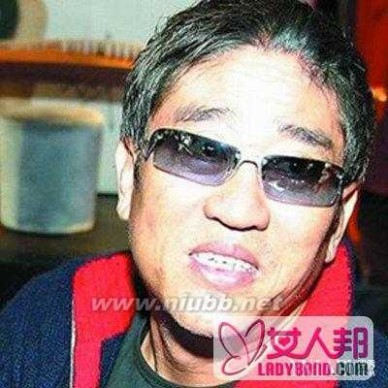 柯受良的葬礼 柯受良怎么去世的呢香港艺人有谁去参加了他的葬礼