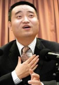 张海[原健力宝集团董事长]:张海[原健力宝集团董事长]-简介,张海[原健力宝集团董事长]-成长经历_健力宝集团