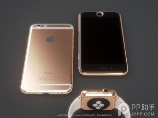 苹果6s图片-iphone 6s广告片曝光 从苹果办公室泄露的