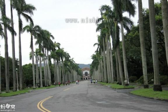 台湾环岛游攻略 台湾--你不得不去的宝岛。我们的15天环岛游(完整攻略-最终版)