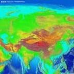 中国地理:中国地理-概况,中国地理-疆域和行政区划_中国地理