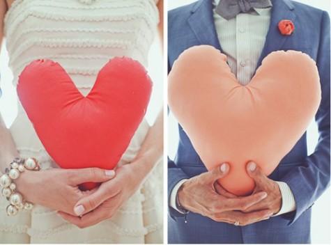 结婚前女方都需要准备什么