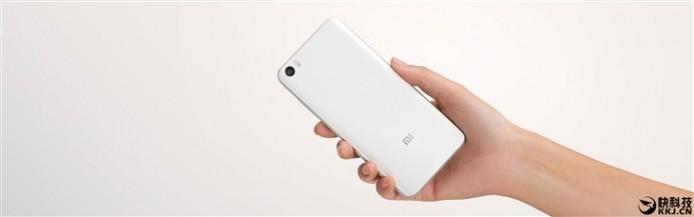 小米 小米5 小米5手机 小米手机 红米note3