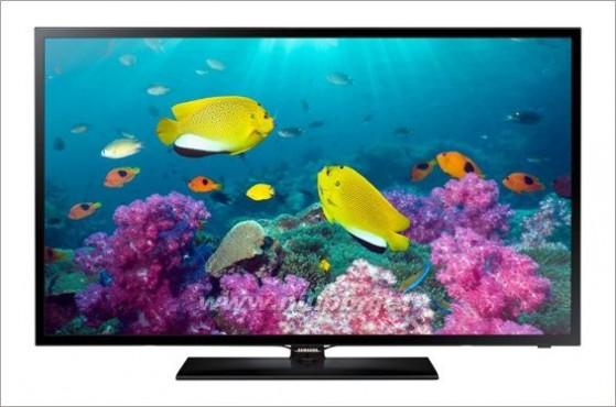 国产液晶电视机排名 国产液晶电视排名之十大品牌