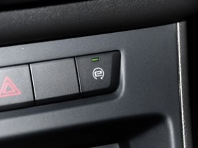 上汽集团 MG GT 2015款 1.4TGI 自动豪华版