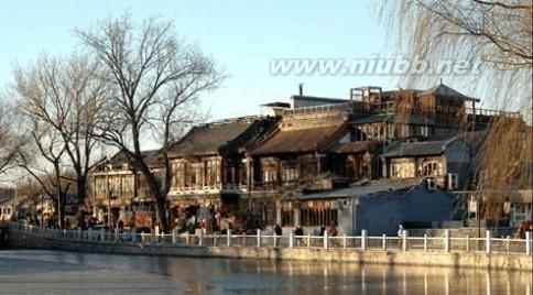 北京的胡同 老北京的记忆记忆之旅:胡同游玩全攻略