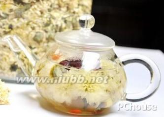 菊花茶的功效与作用 【菊花茶】菊花茶的功效与作用与禁忌,菊花茶的泡法,喝菊花茶有什么好处,菊花茶变绿