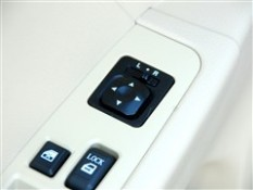 东南 东南汽车 V5菱致 2012款 1.5L 手动舒适型