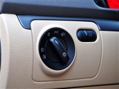 61阅读 一汽-大众 速腾 2010款 1.4TSI 自动豪华型