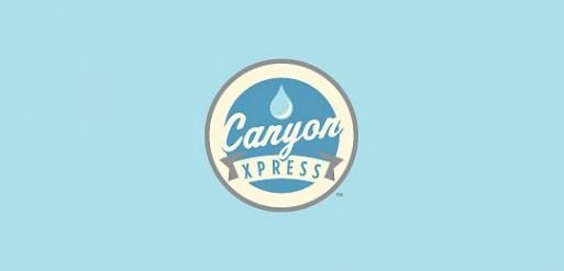 Canyon XPress Car Wash