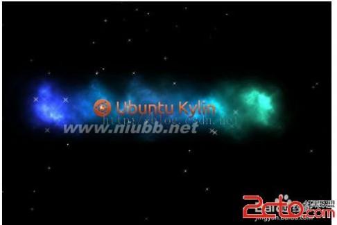 ubuntukylin win10下安装Ubuntukylin+修复Ubuntu引导+双系统可选启动