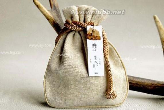 香囊的做法 香囊的做法与简单缝制方法图解
