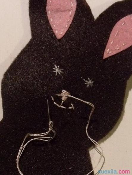中秋贺卡制作 中秋节手工贺卡怎么制作_中秋节立体贺卡DIY制作方法