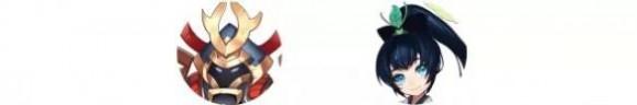 《阴阳师》河童本玩法攻略