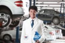 汽车检测与维修技术 汽车检测与维修技术概述