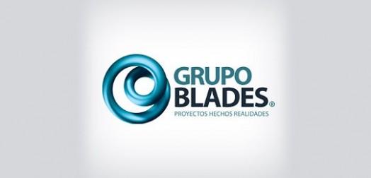 Grupo Blades