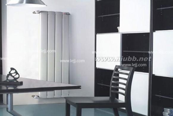 最新电暖气片价格表_电暖气片