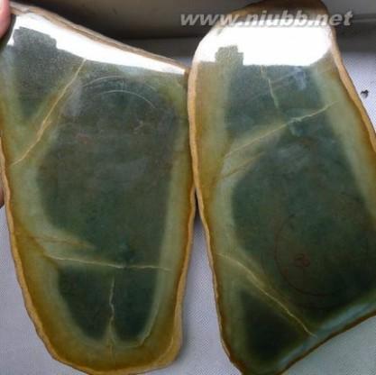 翡翠原石市场 北京翡翠原石市场 北京翡翠原石批发市场