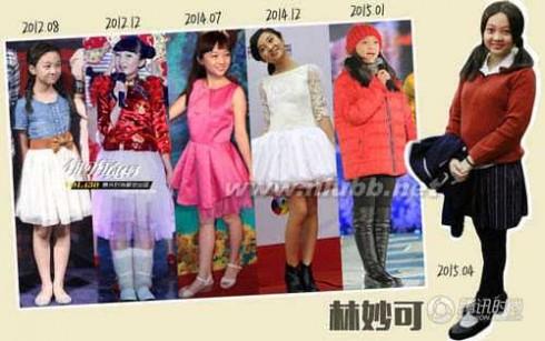 童星有哪些 中国童星,有谁能赶上艾玛.沃特森?