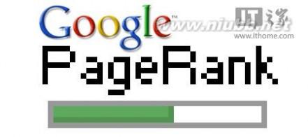 google pr 谷歌官方:忘记 Google PR,永不再更新