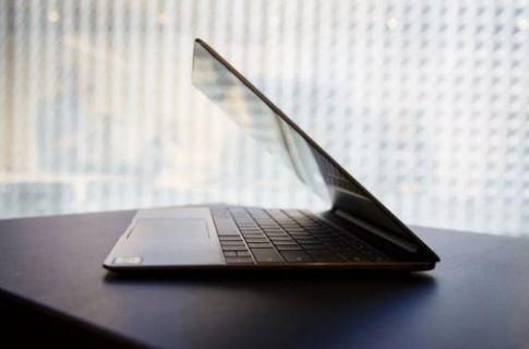 华为MateBook E/D/X三连发:三种定位满足不同的你