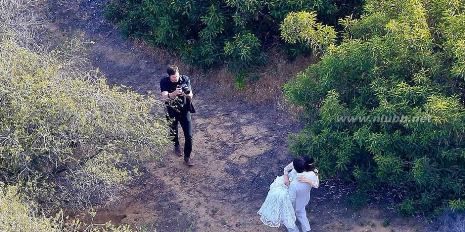 damon 吸血鬼日记男主Damon大婚,新娘却不是Elena