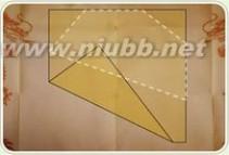 折纸:折纸-简介,折纸-折纸设计_折纸艺术