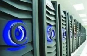 神威蓝光 神威蓝光高效能计算机的性能特点