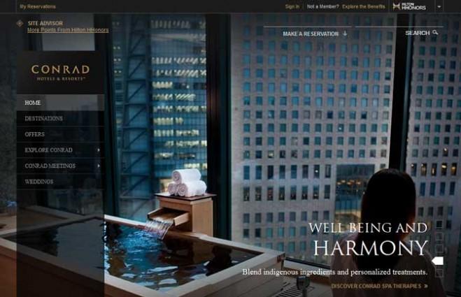 beautiful-hotel-websites-01-conrad