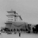 北平:北平-历史沿革,北平-行政区划_周北峰