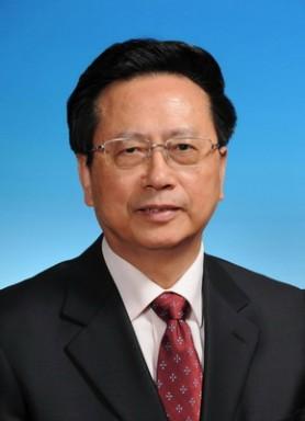 中国党派 中国八大党派简介