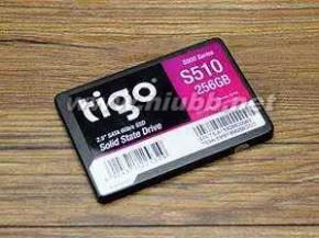 ssd横评 入门级SSD大乱斗!10款240/256G SSD横评