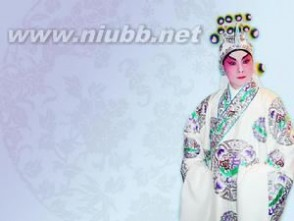 中西文化:中西文化-中西文化故事,中西文化-中西餐饮文化谈_中西文化