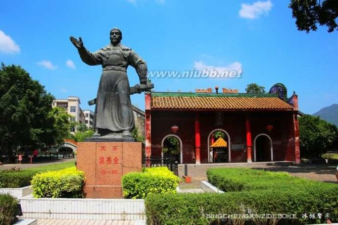 不可抗拒 广西桂北之旅 不可抗拒的诱惑之行