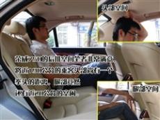 荣威 上海汽车 荣威750 07款 2.5L 贵雅版AT