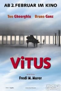 《想飞的钢琴少年》:《想飞的钢琴少年》-剧情介绍,《想飞的钢琴少年》-演员表_想飞的钢琴少年
