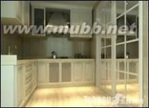 厨房推拉门效果图 厨房推拉门效果图,厨房推拉门尺寸,品牌,材质