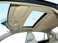 东南 东南汽车 V5菱致 2012款 1.5L 手动豪华型