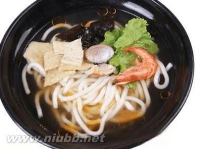 养胃汤 四款健脾养胃汤 喝出好肠胃