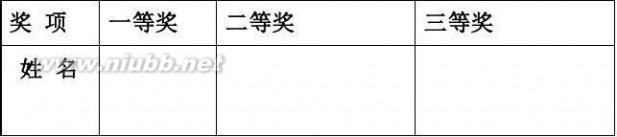 """新星杯 天河区小学三年级语文教师""""新星杯""""教学技能半决赛方案"""