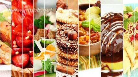 伊提帕.柯彭温奇 我们都是吃货丨盘点春节必买的进口零食