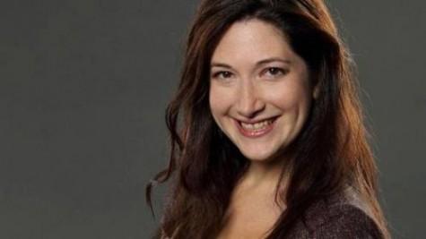 扎克伯格姐姐谈硅谷创业七大趋势