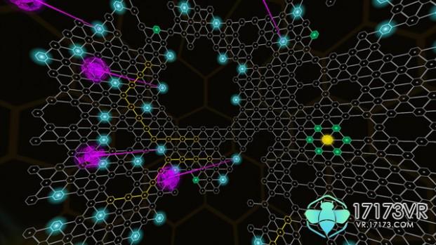 11-screen-01.jpg