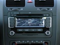 61阅读 一汽-大众 速腾 2011款 1.4TSI 自动豪华型