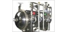 臭氧设备 大型水处理设备臭氧发生器
