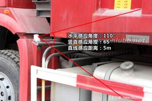 单片机红外线报警器-基于单片机的红外报警系统